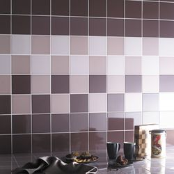 Bathroom and Kitchen Tiles | Wall and Floor Tiles - Home